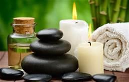 Massage Liniment